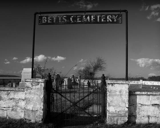 Betts_cemetery