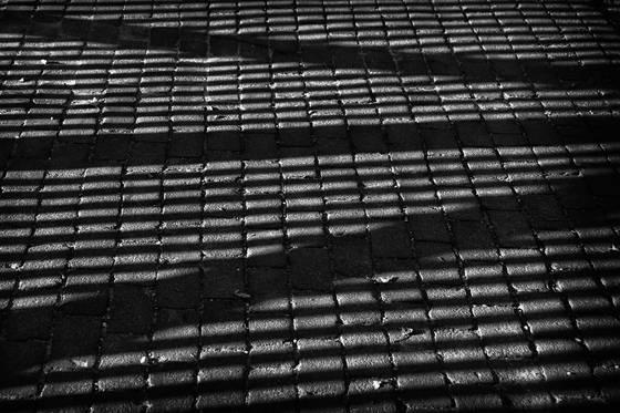Cobble_stones