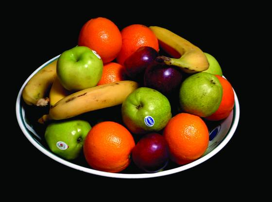 Fruit_bowl_1