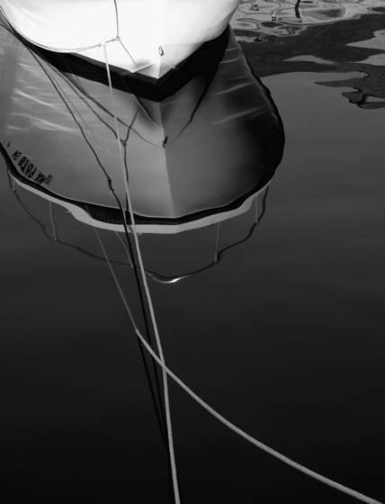 Boat_reflection