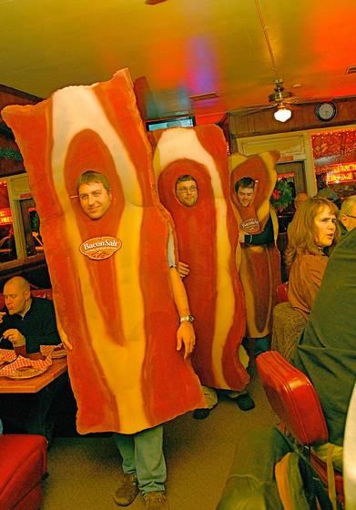 Bacon_guys