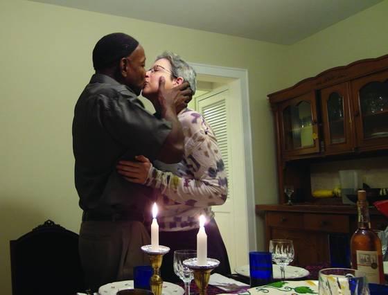 Marital_sabbath_observance_2011
