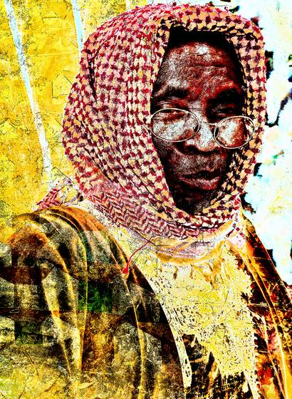 Men_of_mali__2
