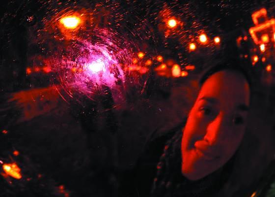 Xmas_ornament
