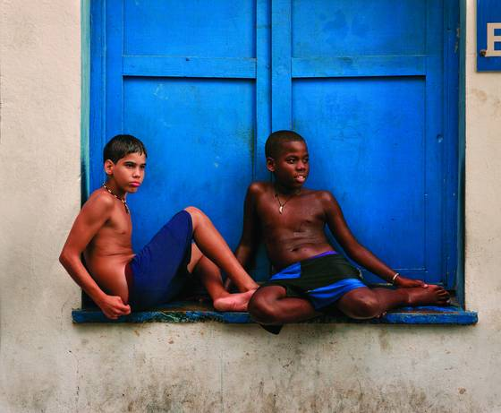 Boys_in_blue