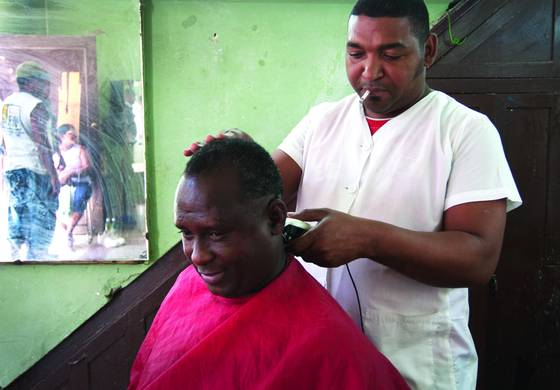 Barbershop_5