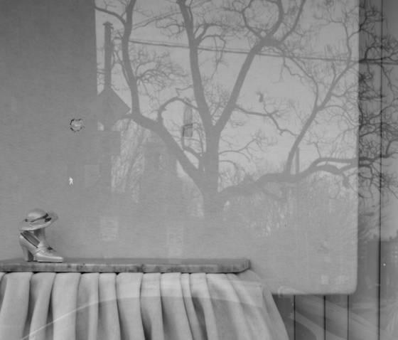 Store_window