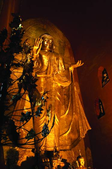 Golden_buddha