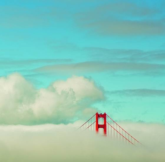 Bridge_in_the_clouds