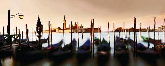 Venetian_dawn