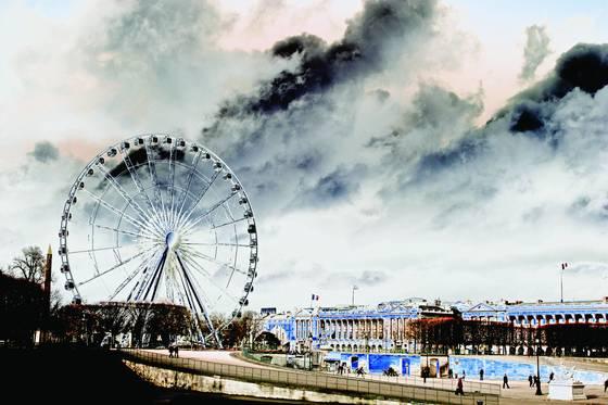 The_big_wheel