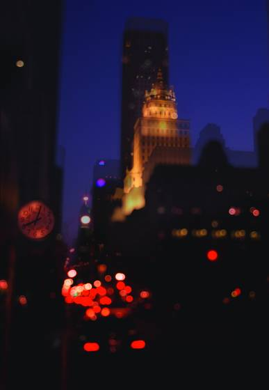 Manhattan_at_night