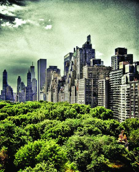 Central_park