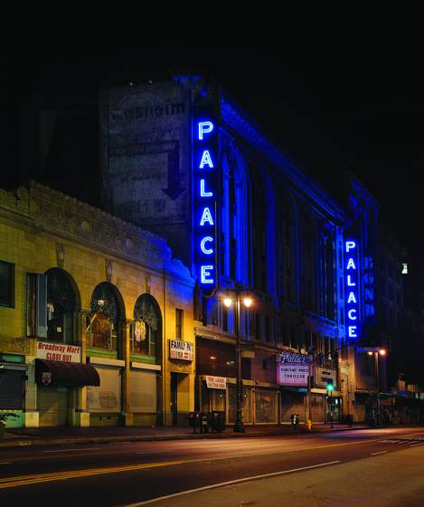 Blue_palace