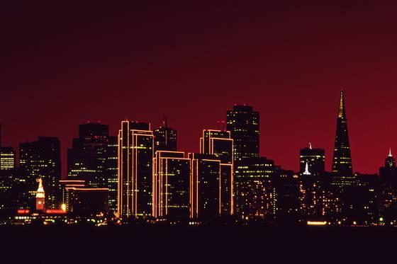 Red_dusk