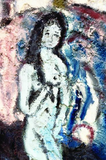 Blue_woman