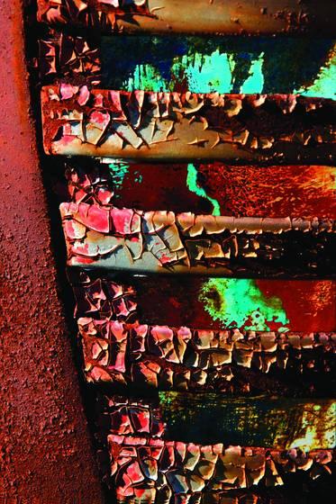 Rust_vision_1695
