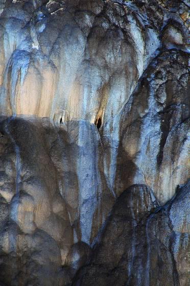 Elephant_rock