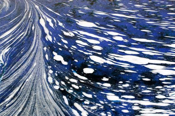 Blue_foam