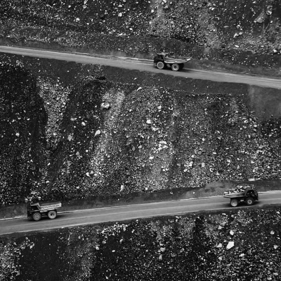 20t_trucks