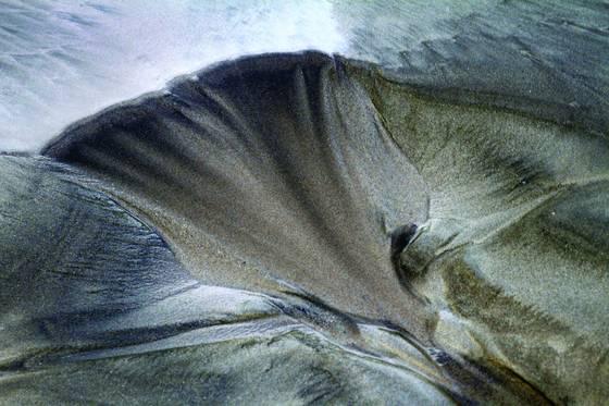 Sand_erosion