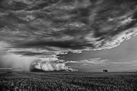 North_dakota_storm