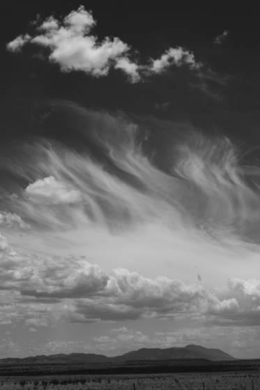 Wispy_clouds