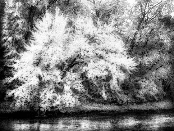 Grand_river_glow