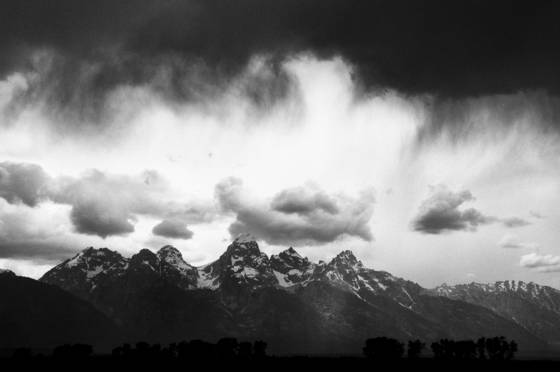 Teton_storm