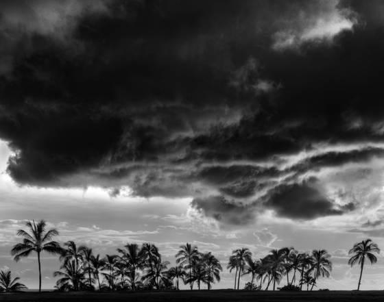 Rain_is_coming