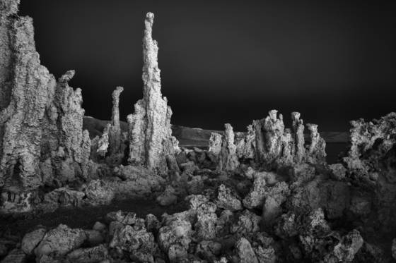 Tufa_before_dawn