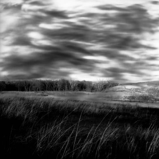 Audubon_spring_creek_prairie