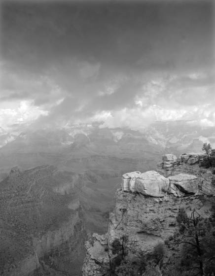 Grand_canyon