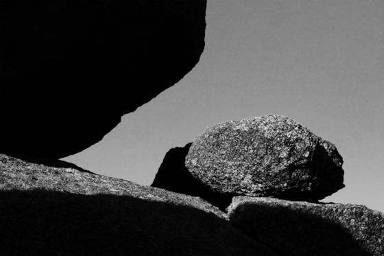 Rock_art