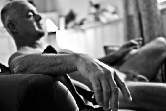 In_repose
