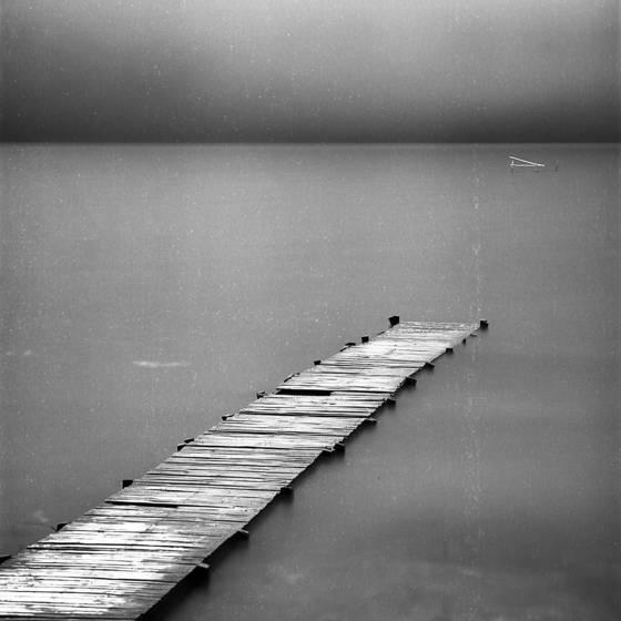 Lake_bratan