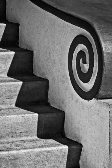 Stair_design