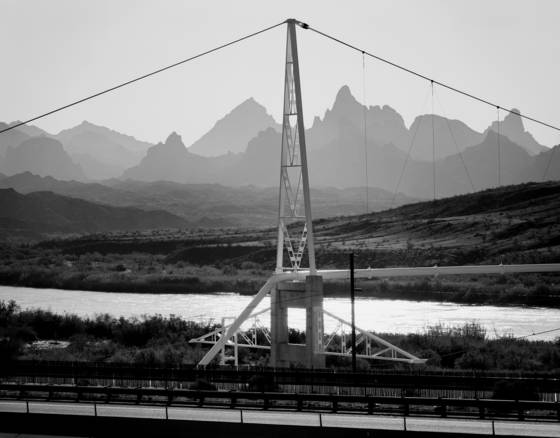 Bridge___mountains
