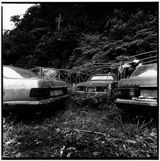 Abandoned_cars