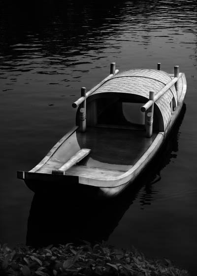 Concrete_boat