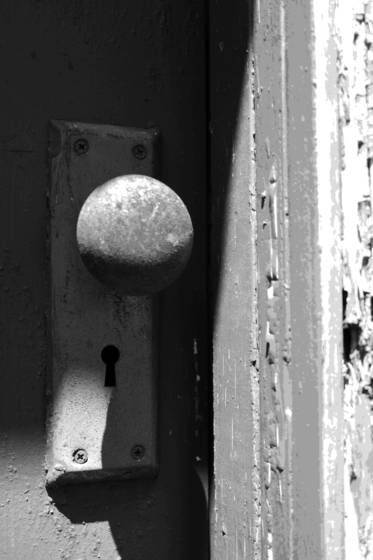 Door_to_nowhere