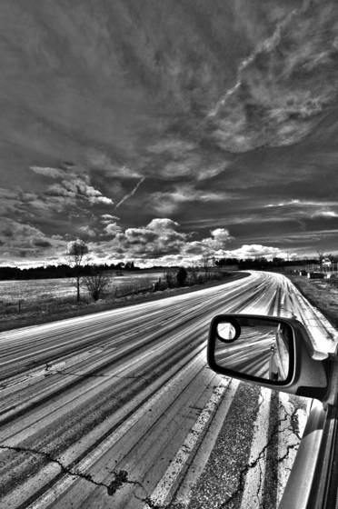Traffic_lines