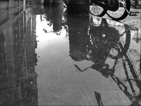 Rain_3