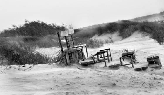 Wind_beach