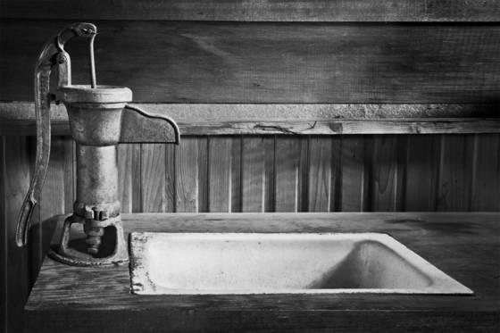 Sink_pump