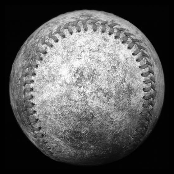 Baseball__2
