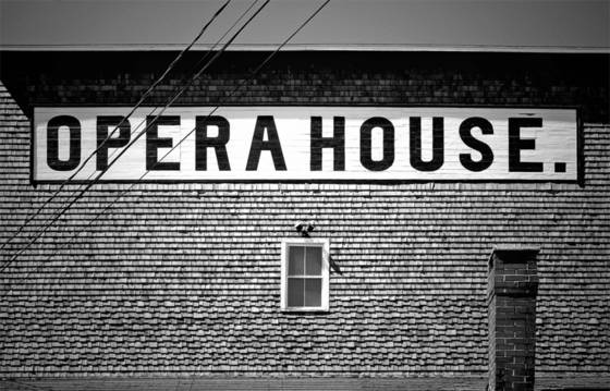 Opera_house