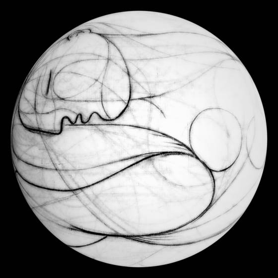 Picasso_moon