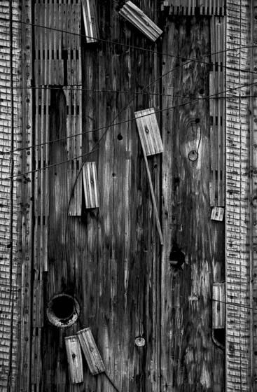 Metropolis_disintegrating