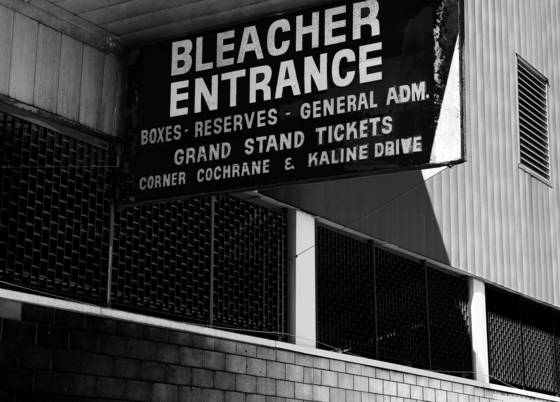 Bleacher_creatures